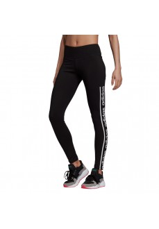 Malla Mujer Adidas W C90 Tight Negra EH6457 | scorer.es