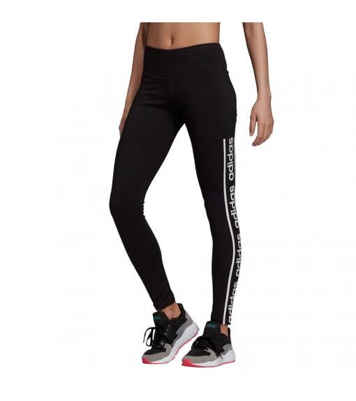 Comprar Malla Mujer Adidas W C90 Tight Negra ¡Oferta!