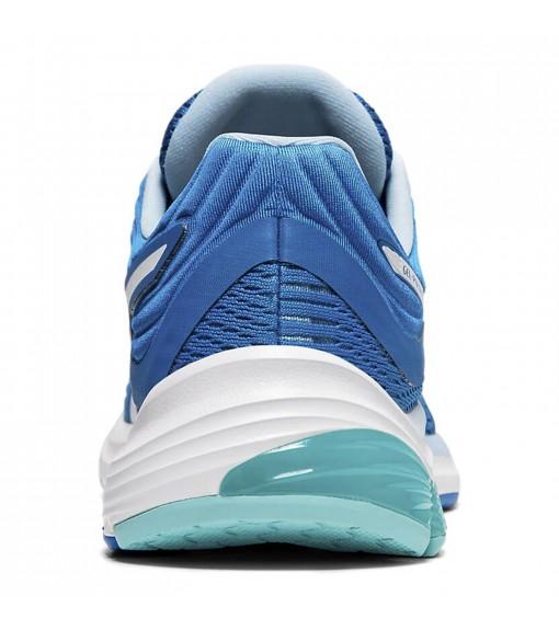 Asics Women's Trainers Gel Pulse 11 Blue 1012A467-400 | Running shoes | scorer.es