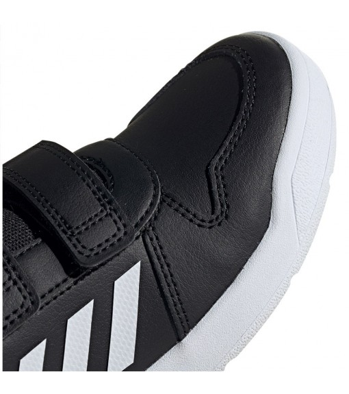 Adidas Tensaurus Trainers C Black/White EF1092 | Low shoes | scorer.es