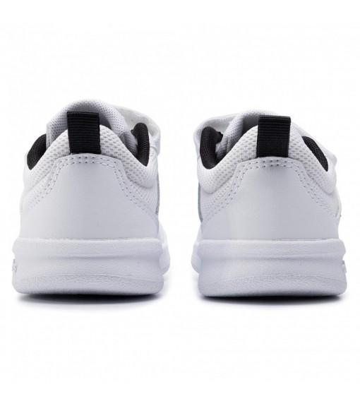 Zapatilla Adidas Tensaurus I Blanco/Negro EF1103 | scorer.es