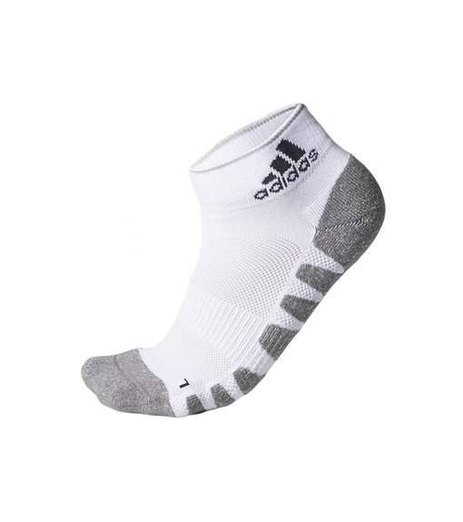 Calcetines Adidas tobillo Blanco/ME | scorer.es