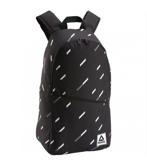 Reebok Bag Workout Ready Follow Black EC5423 | Backpacks | scorer.es