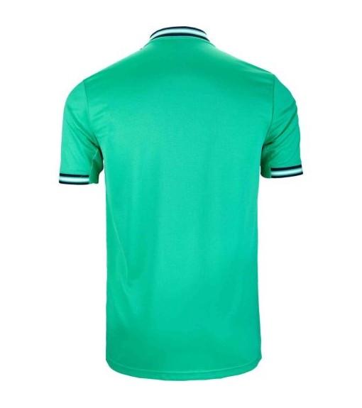 Adidas T-Shirt Real Madrid 2019/2020 Green EH5128   Football clothing   scorer.es