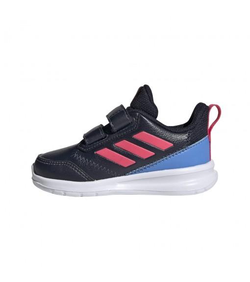 Zapatilla Adidas AltaRun Marino/Rosa/Azul G27280   scorer.es