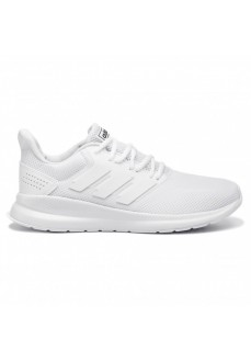 Adidas Men's Trainers Rufalwith White G28971