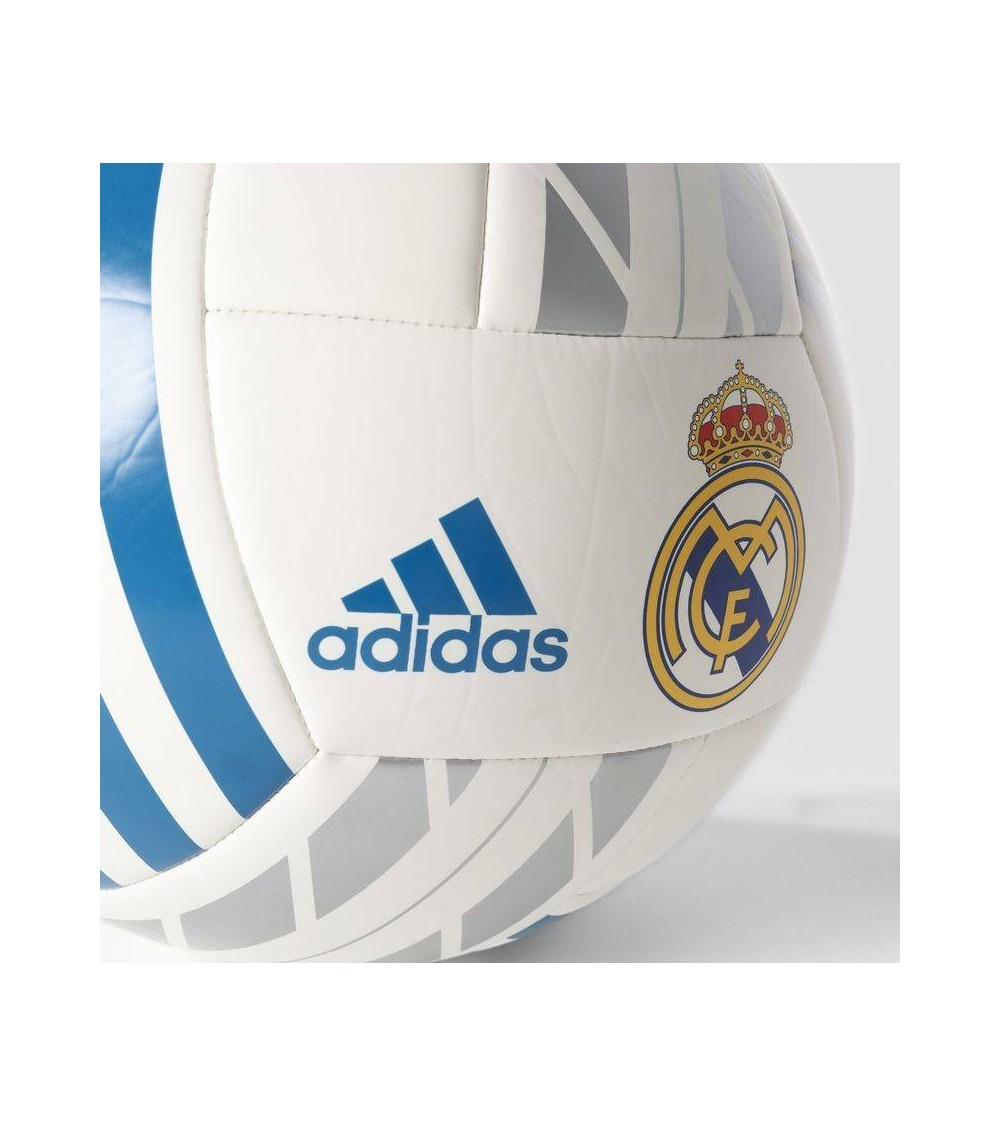 adidas-performance-Balon-de-futbol-Adidas-Real-Madrid-2017-2018-UNISEX-Bq1397