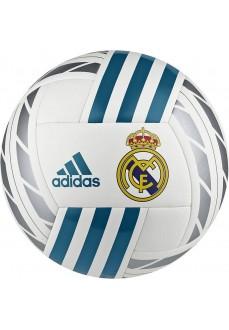 Balón de fútbol Adidas Real Madrid Mini