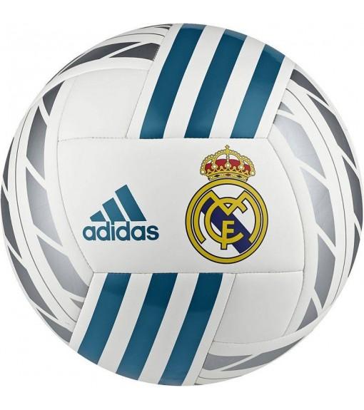 Balón de fútbol Adidas Real Madrid Mini   scorer.es