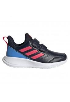 Zapatilla Adidas Niño/a AltaRun Marino/Azul/Rosa/Blanca G27230