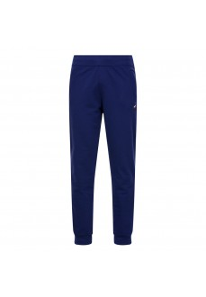 Le Coq Sportif Men's Trousers Essential Blue 1921041