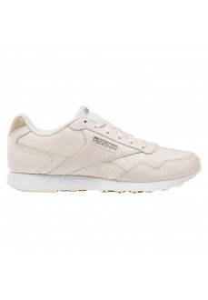 Reebok Women's Trainers Royal Glide LX Pink DV8886 | Low shoes | scorer.es