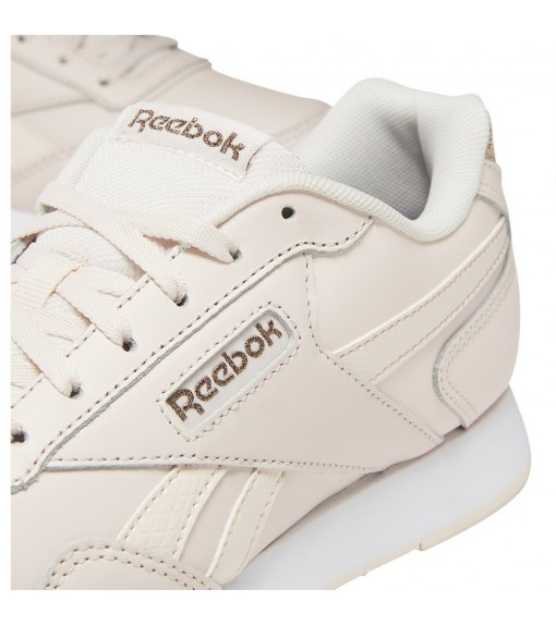 Reebok Women's Trainers Royal Glide LX Pink DV8886   Low shoes   scorer.es