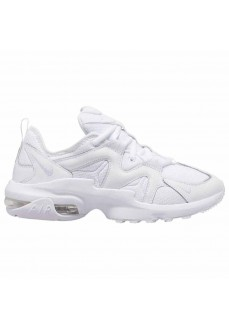 Zapatilla Nike Air Max Gravition Blanco AT4404-100 | scorer.es