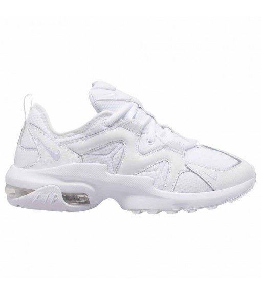 Nike Trainers Air Max Gravition White AT4404-100   Low shoes   scorer.es