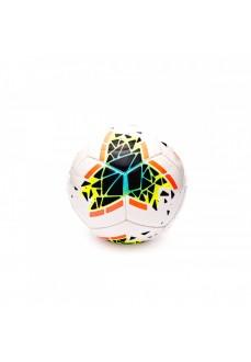 Balón Nike Skills Blanco/Mango/Negro/Verde SC3619-100