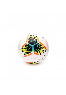 Nike Ball Skills White/Mango/Black/Green SC3619-100