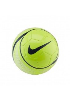 Nike Ball Phantom Venom Yellowilo Fluor/Black SC3933-702