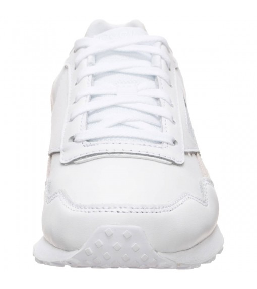 Reebok Women's Trainers Royal Glide LX White/Silver DV6836 | Low shoes | scorer.es