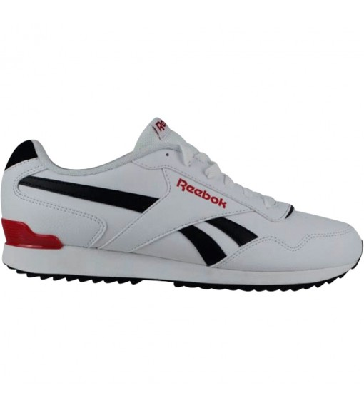 Reebok Men's Trainers Royal Glide White/Black DV8784   Low shoes   scorer.es