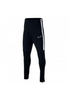 Nike Kid´s Pants Dri-FIT Academy Jr Black AO0745-010