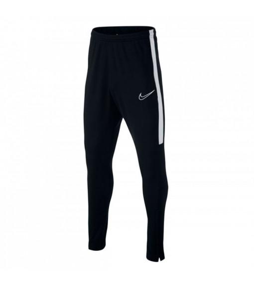 Nike Kid´s Pants Dri-FIT Academy Jr Black AO0745-010 | Long trousers | scorer.es