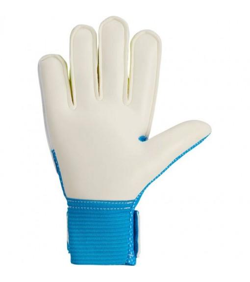 Nike Kids' Gloves Gk Match Jr Blue/White GS3883-486   Goalkeeper Gloves   scorer.es