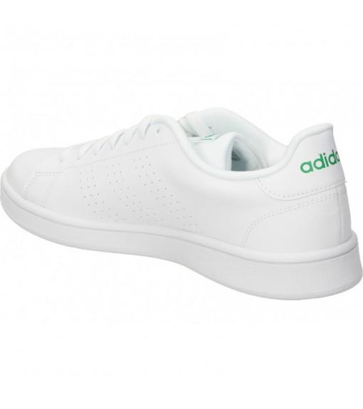 Adidas Men's Trainers Advantage Base White EE7690 | Low shoes | scorer.es