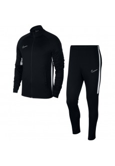 Nike Men's Tracksuit Dry-FIT Academy Black AO0053-010