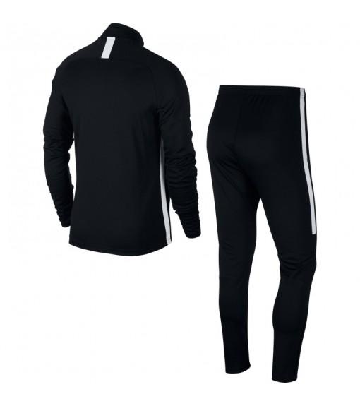 Nike Men's Tracksuit Dry-FIT Academy Black AO0053-010   Football clothing   scorer.es