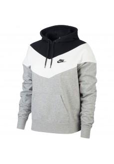 Sudadera Nike Sportswear Heritage Hoodi | scorer.es