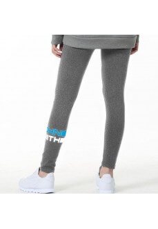 John Smith Girl's Tights Nunez Gray