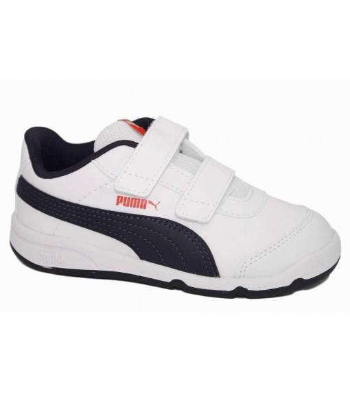 zapatillas de niño puma