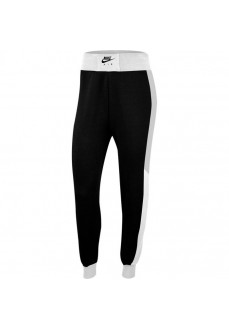 Nike Women's Trousers Air Black/White BV4775-010