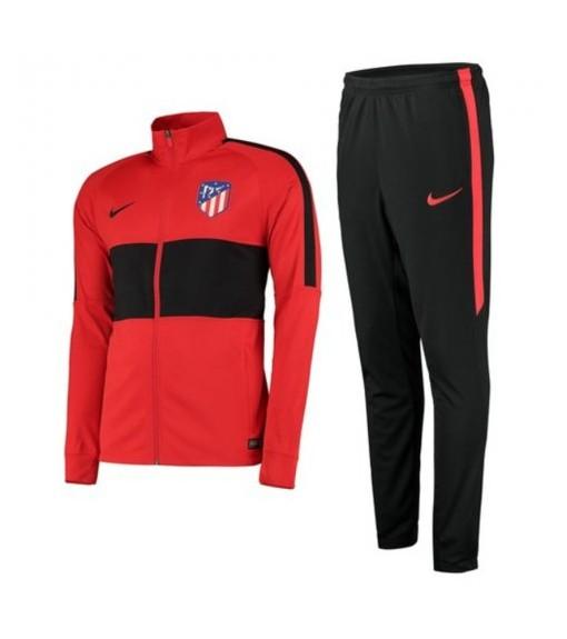 muchos estilos bajo costo compra original Chandal Niño/a Nike Atlético de Madrid 2019/2020 Rojo/Blanco