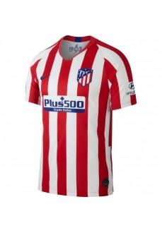 Camiseta Nike Atlético de Madrid 2019/20 Stadium Home AJ5523-612 | scorer.es