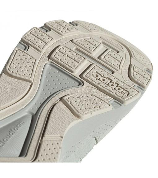 Adidas Men's Trainers CrazyChaos Silver Ceniza EF1055   Low shoes   scorer.es