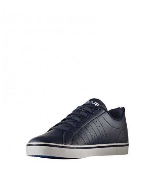 Adidas Men's Trainers VL Court 2.0 Navy Blue/White B74493 | Low shoes | scorer.es