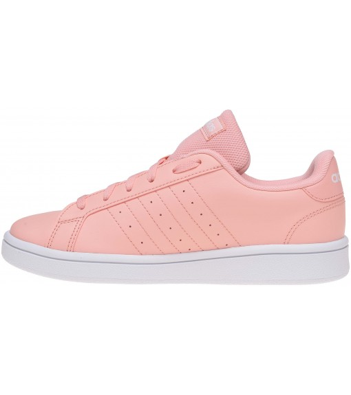 zapatillas mujer adidas blancos