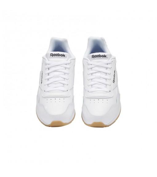 Reebok Women's Trainers Royal Glide White DV6723 | Low shoes | scorer.es
