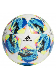 Adidas Ball Finale Top Several Colors DY2551