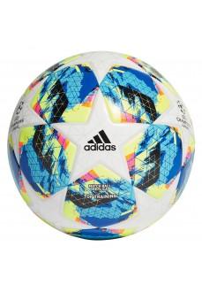 Balón Adidas Finale Top Varios Colores DY2551