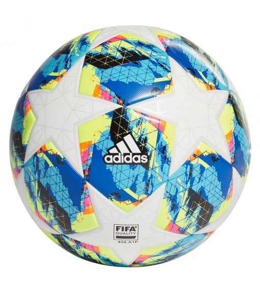 Adidas Ball Finale Top Several Colors DY2551 | Football Balls | scorer.es