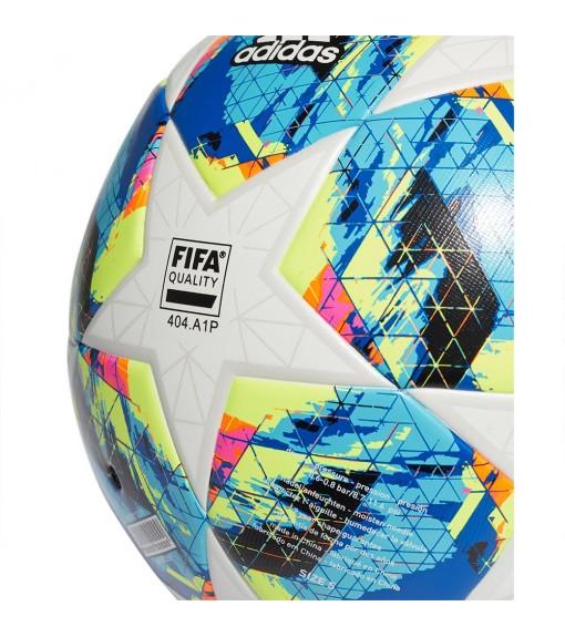 Balón Adidas Finale Top Varios Colores DY2551   scorer.es