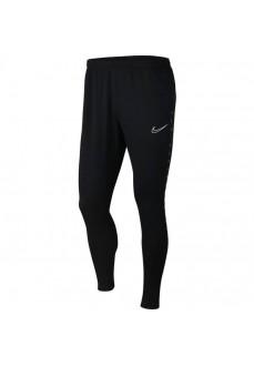 Pantalón Largo Hombre Nike Dri-FIT Academy Negro AT5647-010