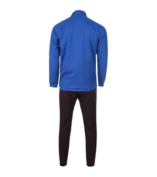 Chándal Hombre Nike Dri-FIT FC Barcelona Strike Azul/Granate AT3092-401   scorer.es