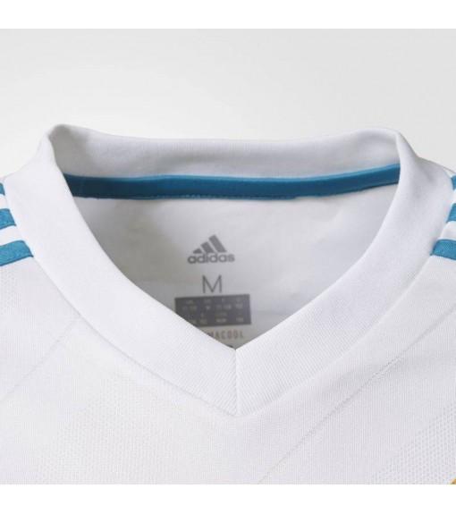 Camiseta Adidas 1ª Equipación Real Madrid | scorer.es