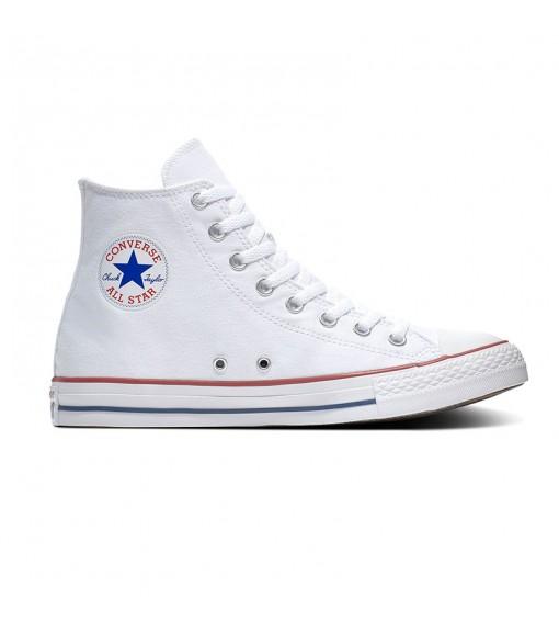 Shoes All Star Hi White M7650C | High shoes | scorer.es