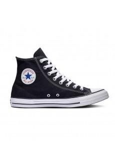 Shoes All Star Hi Black M9160C