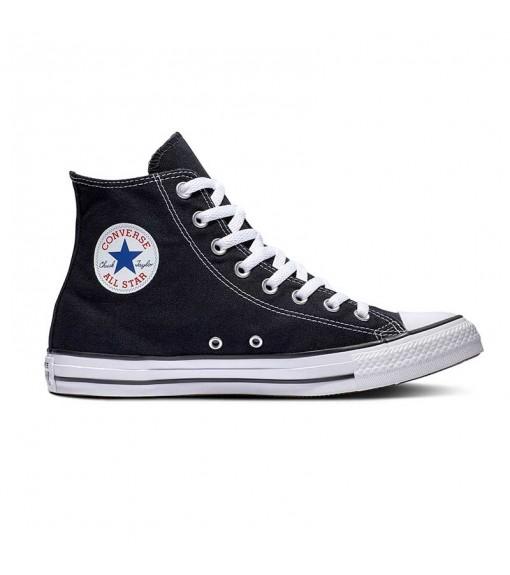 Shoes All Star Hi Black M9160C   High shoes   scorer.es